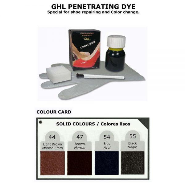 GHL-Penetrating-Dye-3