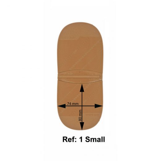 GHL-TPU-Heel-1-Small