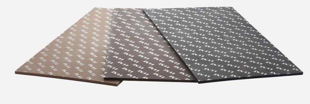 Rubber-sheet-50-X-50-cm.