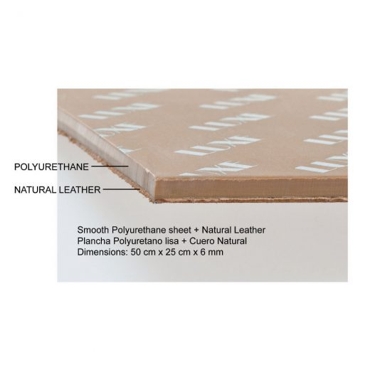 Smooth-TPU-sheet-with-Leather